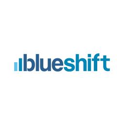 Blueshift-Logo