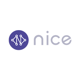 NICE-Logo-255x255