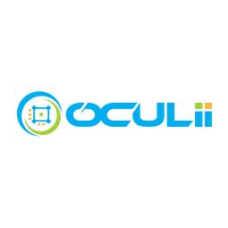 Oculii-Logo-255x255